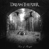 Dream Theater: Train Of Thought (Audio CD)