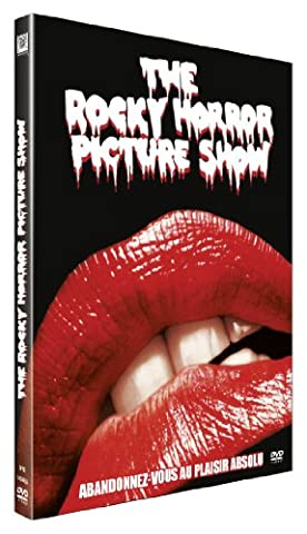 The Rocky Horror Picture Show [Édition