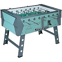 football table Rainbow CP Outdoor 114.5 x 70 x 87 cm green
