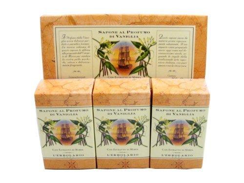 vaniglia-vanilla-perfumed-soap-bar-by-lerbolario-lodi-by-lerbolario-lodi