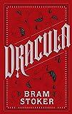 Dracula (Barnes & Noble Flexibound Editions) by Bram Stoker (2015-10-29)