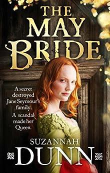 The May Bride by [Dunn, Suzannah]