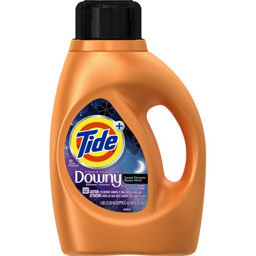 tide-plus-a-touch-of-downy-sweet-dreams-liquid-laundry-detergent-40-fl-oz-by-tide