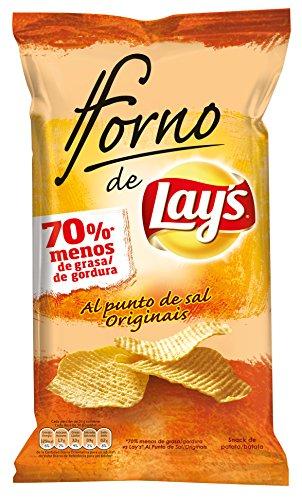 lays-al-horno-patata-horneada-con-sal-150-g-pack-de-3