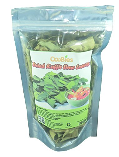 ooobies-dried-kaffir-lime-lascia-per-spezie-thai-food-recipe-tom-yum-zuppa-curry-peso-netto-25-g-in-