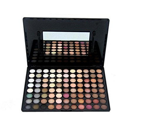 88-color-earth-color-eye-shadow-nude-color-smoked-multi-color-make-up-special-box-1