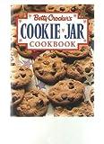 Best Cookies Cookbooks - Betty Crocker Cookie Jar Cookbook Review