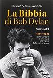 La Bibbia di Bob Dylan: 1