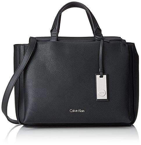 Imagen de Bolso Calvin Klein - modelo 8
