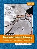 Kleinanzeigen: Terrarieneinrichtung: Grundlagen, Materialien, Methoden (Ter