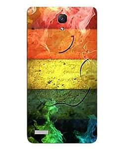 Xiaomi Redmi Note 4G Cover , Xiaomi Redmi Note 4G Back Cover , Xiaomi Redmi Note 4G Mobile Cover By FurnishFantasy™