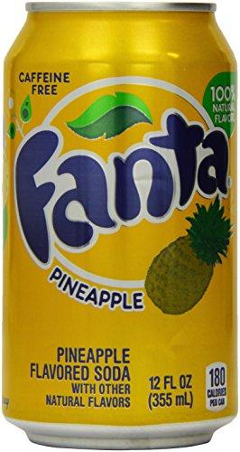 fanta-pineapple-355-ml-pack-of-6