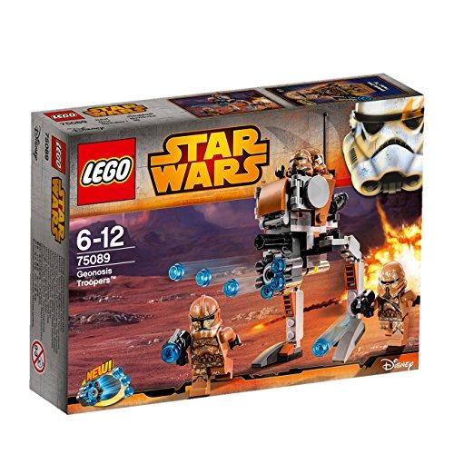 lego-star-wars-75089-geonosis-troopers