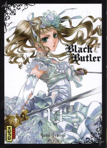 "<a href=""/node/198599"">Black butler</a>"