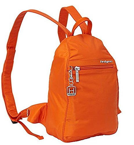 hedgren-m4801-sac-a-dos-hedgren-orange