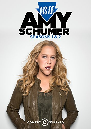 inside-amy-schumer-seasons-one-two-edizione-francia