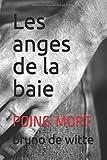 Les anges baie:
