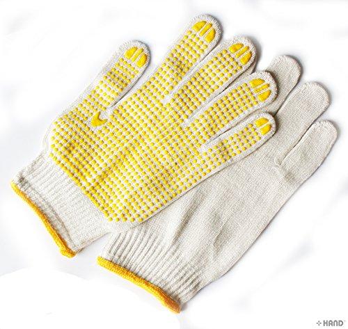 stampato-cura-della-lavata-labels-hand-wash-30-gradi-1-dot-ferro-non-candeggiare-drip-dry-25mmwx50mm