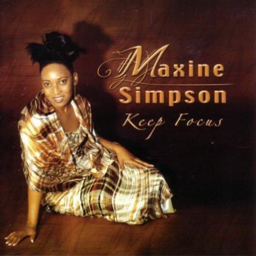 keep-focus-by-maxine-simpson-2004-10-20