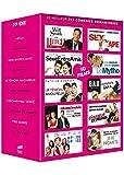 Le Meilleur des comédies romantiques - 10 DVD