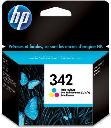hewlett-packard-c9361ee301-cartucho-inyeccion-tinta-tricolor-342-175-paginas-pack-1-blister-alarma-a
