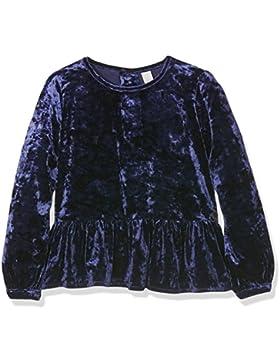 ESPRIT Mädchen Bluse Bluse