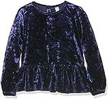 ESPRIT Kids Girl's Bluse Blouse