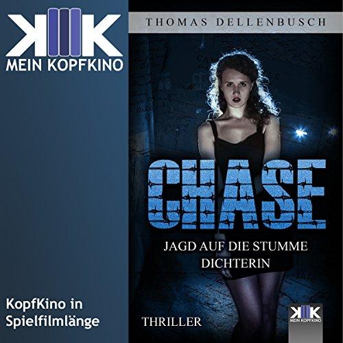 chase-jagd-auf-die-stumme-dichterin-chase-1