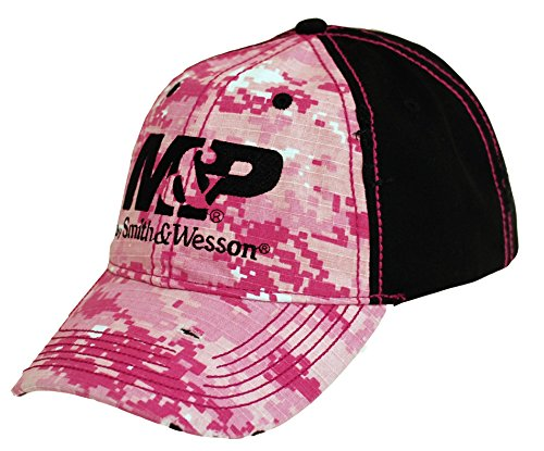 mp-by-smith-wesson-ladies-pink-digital-camo-logo-cap-hat