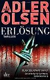 'Erlösung' von Jussi Adler-Olsen