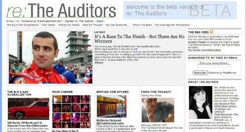 re-the-auditors