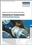 ISBN 9783958632400