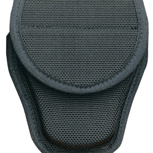 Bianchi Model 7300AccuMold Pouch Case Black