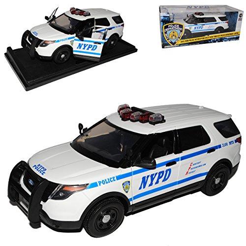ford-interceptor-explorer-xlt-utility-police-polizei-weiss-new-york-city-5-generation-ab-2010-1-18-g