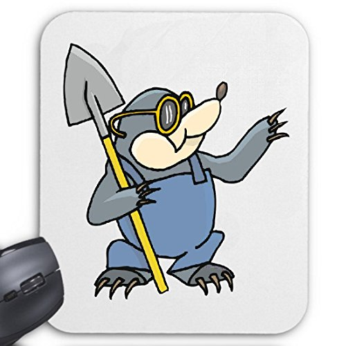 mousepad-computer-mouse-mole-with-the-shovel-cartoon-animation-fun-film-series-dvd-for-your-laptop-n