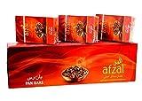 #4: Afzal Pan Raas Flavour (Box of 10)