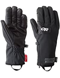 Scott Sports Stormtracker Sensor Gloves Men