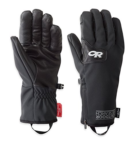 outdoor-research-womens-stormtracker-sensor-gloves-black-large