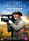 Johnny Kingdom's Wild Exmoor [DVD]