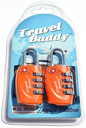 2-x-tsa-security-padlock-4-dial-combination-travel-suitcase-luggage-bag-code-lock-orange-lifetime-wa