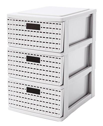 sundis-country-tour-3-tir-storage-box-white-size-a5