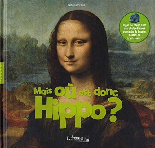 Mais o est donc Hippo ?