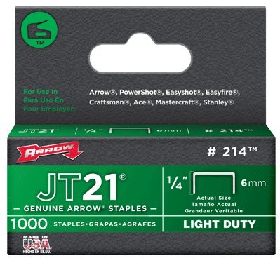 arrow-fastener-co-214-25-in-jt21-staples