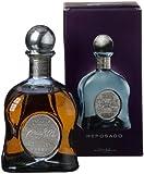 Casa Noble Tequila Reposado 100% de Agave - 40% vol. Alc, 1er Pack (1 x 700 ml)