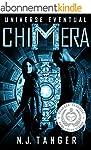 Chimera (Universe Eventual Book 1) (E...