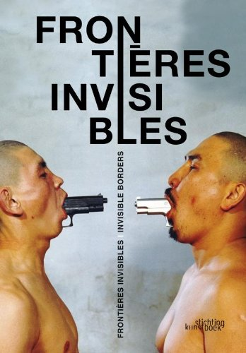 Frontieres Invisibles - Invisible Borders