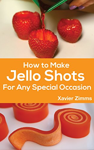 how-to-make-jello-shots-for-any-special-occasion-includes-pictures-ingredients-preparation-materials