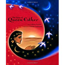 The Story of Queen Esther by Jenny Koralek (2009-01-05)