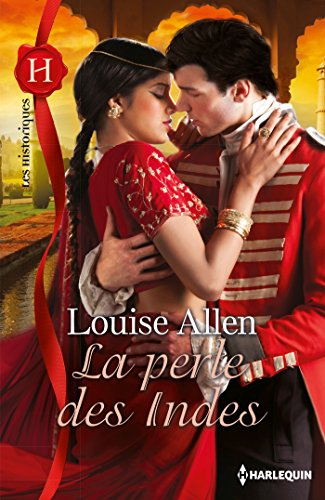 Free audio books in german free download La perle des Indes