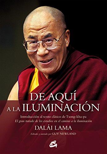 De Aquí A La Iluminación (Budismo)
